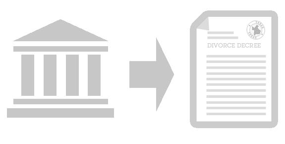 receive-court-decree