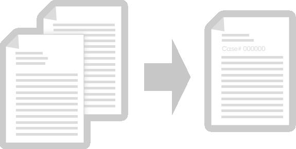 generate-file